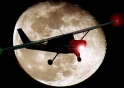 The Night Rating allows the pilot to fly at night in visual weather conditions