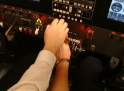 The roles of the Captain and Co-Pilot must be clearly understood in Multi-Crew Operations
