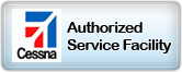 Authorized Service Facility